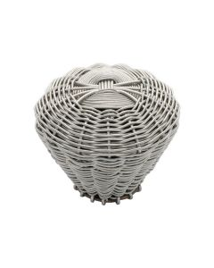 Wire Cupboard Knobs 3016
