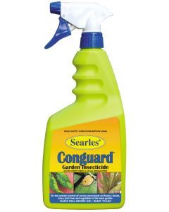 Searles Conguard Ready to Use 1Lt