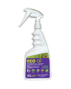Eco-Oil RTU 750ml