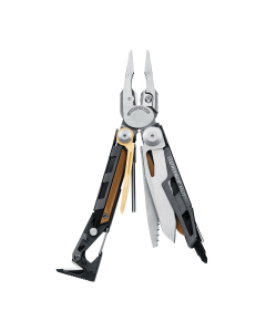 Leatherman MUT Stainless