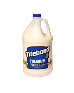 Titebond II Premium 3.75ml