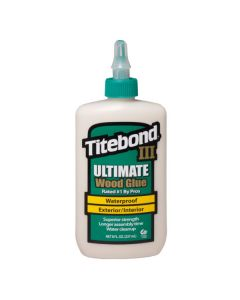 Titebond III Ultimate 237ml