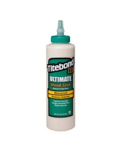Titebond III Ultimate 473ml