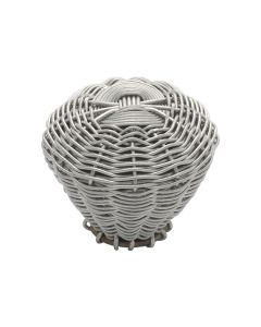 Wire Cupboard Knobs 3017