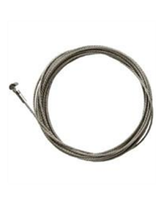 Artrack Slimline Hanging Cable 3m Stainless