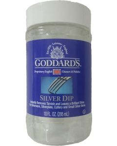 Goddards Silver Dip 295ml